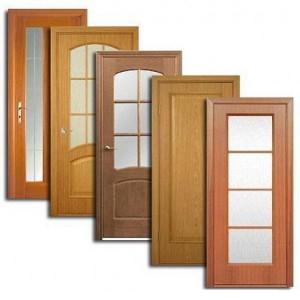 Двери, дверные блоки Аликово