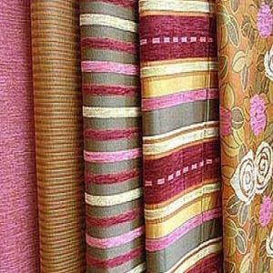 Магазины ткани Аликово