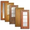 Двери, дверные блоки в Аликово