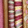 Магазины ткани в Аликово