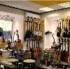Музыкальные магазины в Аликово