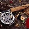 Охотничьи и рыболовные магазины в Аликово