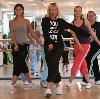 Школы танцев в Аликово