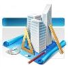 Строительные компании в Аликово
