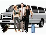 Туристическое агентство Лягушка - путешественница - иконка «трансфер» в Аликово